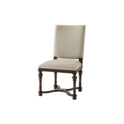 Обеденный стул CULTIVATED