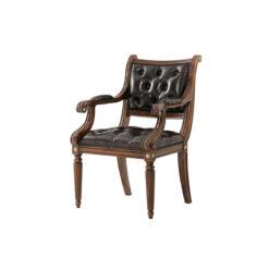 Обеденный стул NORTHCOTE