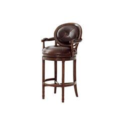 Барный стул AT THE BAROLO