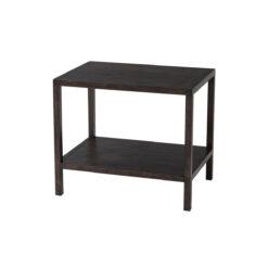 Приставной столик JASPER