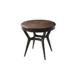 Приствной столик VANCE