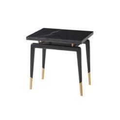 Приставной столик CARLO