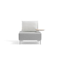 Кресло FLEXI MULTI-FUNCTION