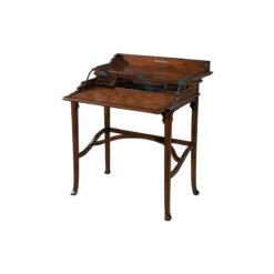Письменный стол THE KAYE CAMPAIGN