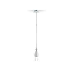 Потолочная лампа BdN -Litho