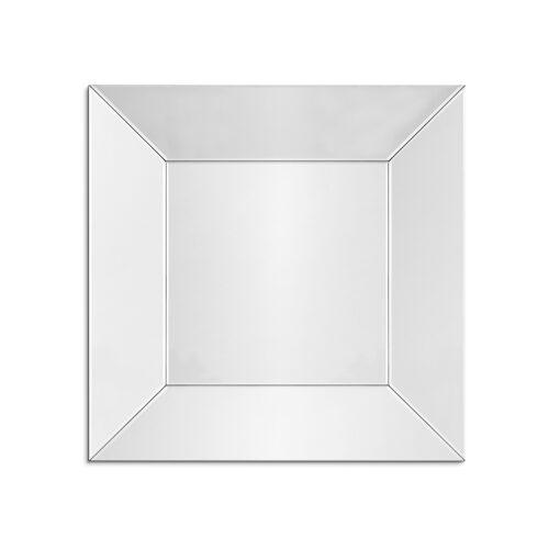 Зеркало Domenico 100 x 100
