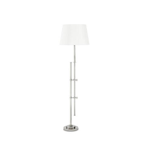 Премиальная напольная лампа Eichholtz GORDINI из Голландии