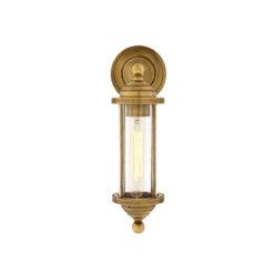 Дизайнерский настенный светильник Eichholtz CLAYTON из Голландии