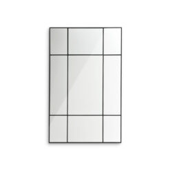 Зеркало MOUNTBATTEN зеркало
