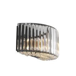 Премиальный настенный светильник Eichholtz INFINITY из Голландии