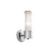 Дизайнерский настенный светильник Eichholtz CLARIDGES SINGLE из Голландии