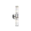 Дизайнерский настенный светильник Eichholtz CLARIDGES DOUBLE из Голландии