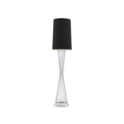 Премиальная напольная лампа Eichholtz HOLMES из Голландии