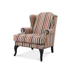 Кресло FRANK SINATRA Многоцветный