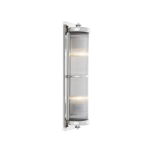 Дизайнерский настенный светильник Eichholtz GLORIOUS из Голландии