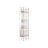 Дизайнерский настенный светильник Eichholtz SPARKS из Голландии