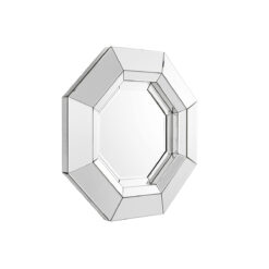 Зеркало CHARTIER прозрачный