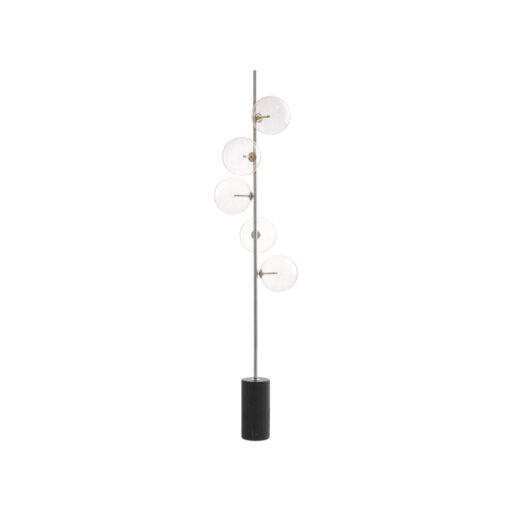 Премиальная напольная лампа Eichholtz TEMPO из Голландии