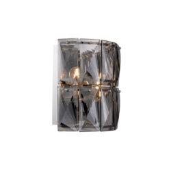 Премиальный настенный светильник Eichholtz AMAZONE из Голландии