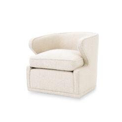 Кресло DORSET