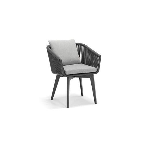 Кресло Diva