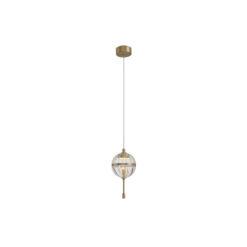 Потолочный светильник AGENA V3