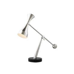 Дизайнерская настольная лампа Eichholtz CORDERO из Голландии