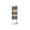 Премиальная настольная лампа Eichholtz PIMLICO из Голландии