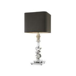 Премиальная настольная лампа Eichholtz ABRUZZO из Голландии