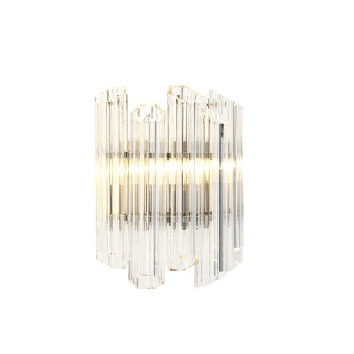 Премиальный настенный светильник VITTORIA Eichholtz из Голландии