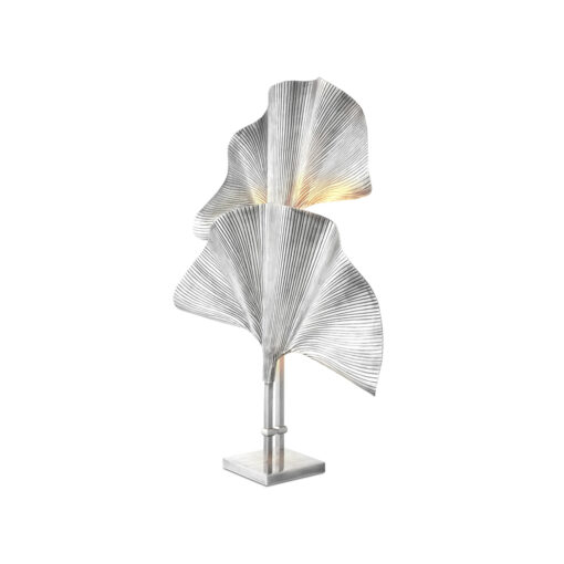 Премиальная настольная лампа Eichholtz LAS PALMAS из Голландии