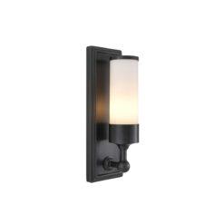 Эксклюзивный настенный светильник VALENTINE Eichholtz из Голландии