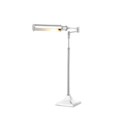 Дизайнерская настольная лампа Eichholtz KINGSTON из Голландии