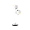 Премиальная настольная лампа Eichholtz COMPTON из Голландии