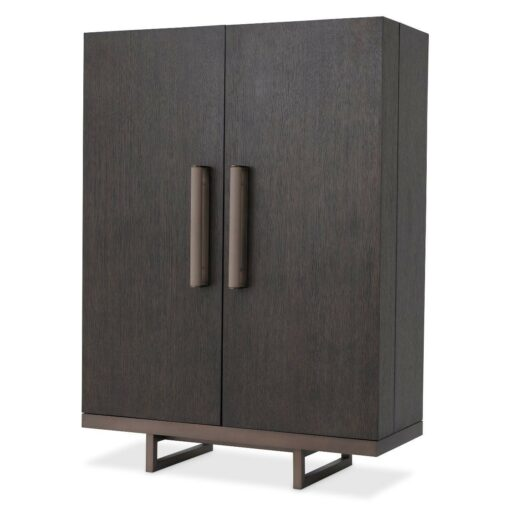Барный шкаф Harrison