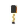 Дизайнерская настольная лампа Eichholtz AERION из Голландии