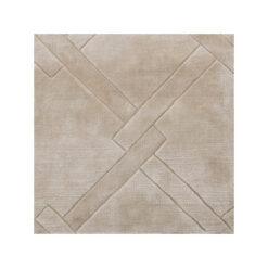Премиум ковёр La Belle Eichholtz из Голландии