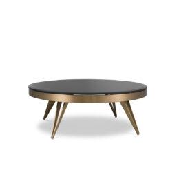 Кофейный стол Rocco
