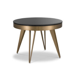 Приставной столик Rocco
