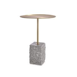 Приставной столик Cole