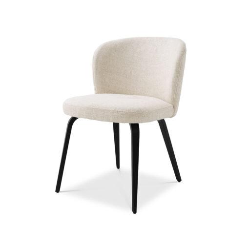 Обеденный стул Halard