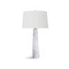 Премиальная настольная лампа Eichholtz Quatrefoil из Голландии