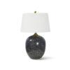 Дизайнерская настольная лампа Regina Andrew Harbor Ceramic из Америки