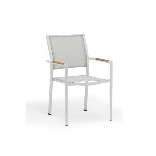 Обеденный стул POLO