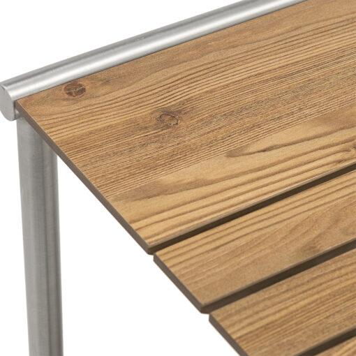 Дизайнерский сервировочный столик ZOOM Couture Jardin