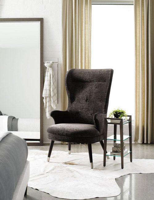 met-chair-05a-rs-hr
